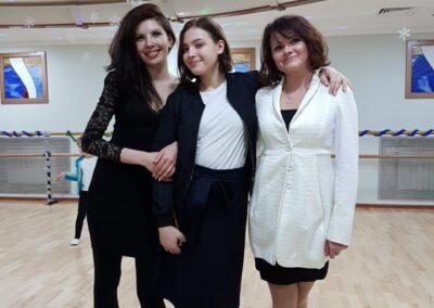 novogodnij-koncert-2017-god-2