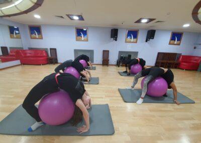 vzroslyj-stretching-10