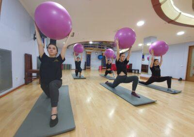 vzroslyj-stretching-11