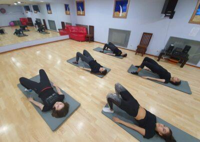 vzroslyj-stretching-12
