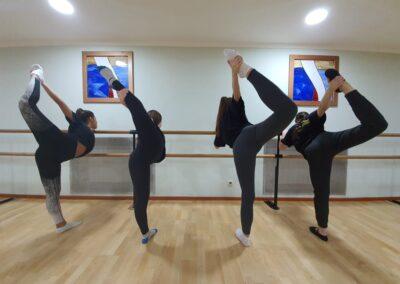 vzroslyj-stretching-13