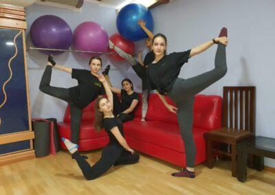 vzroslyj-stretching-2
