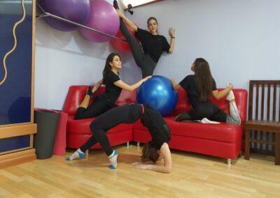 vzroslyj-stretching-3