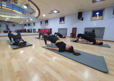 vzroslyj-stretching-4