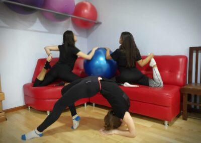 vzroslyj-stretching-5