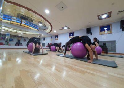 vzroslyj-stretching-7