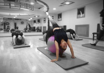 vzroslyj-stretching-9